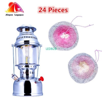 24PCS Butterfly Mantle  High-Qual