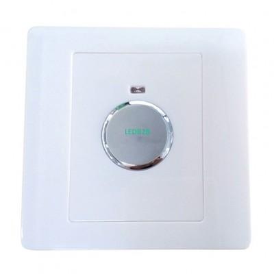 MUQGEW   220V Wall Touch Sensor D