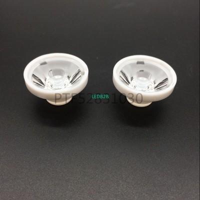 5pcs Cree XHP70 XHP-70 MK-R MKR M