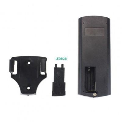 MUQGEW 220V Wireless 1Way LED Lam