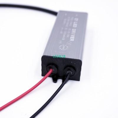 [MingBen] 1Set High Power COB LED