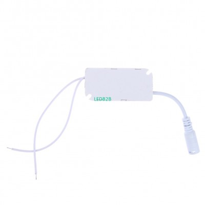 Dimmable Driver LED Driver For Tr