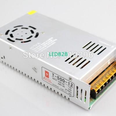 10pcs/lot switching power supply