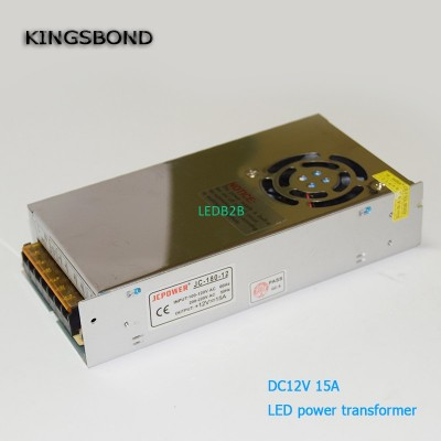 LED Driver Power Supply AC110-220