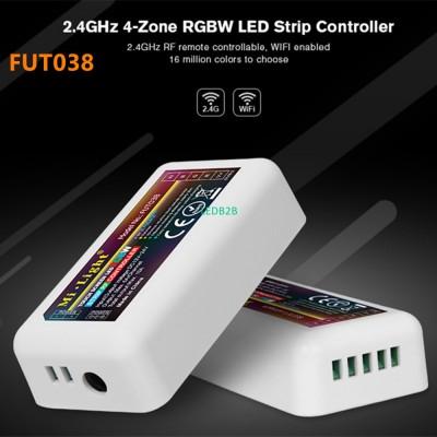 Mi Light 2.4G 4-Zone FUT095 FUT09