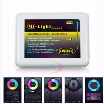2.4G 4-Zone Mi Light Wireless  RF
