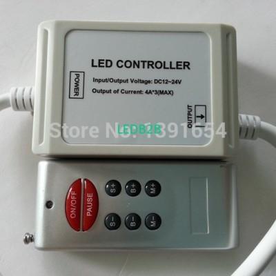 Hot 5PCS/lot IP67 Waterproof  LED