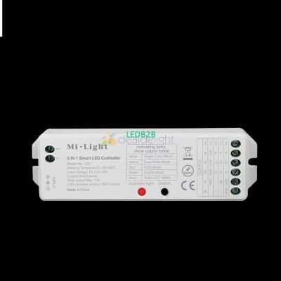 Mi.light LS2 5 IN 1 Smart Led Con