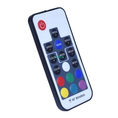 NFLC-Remote Controller For Strip