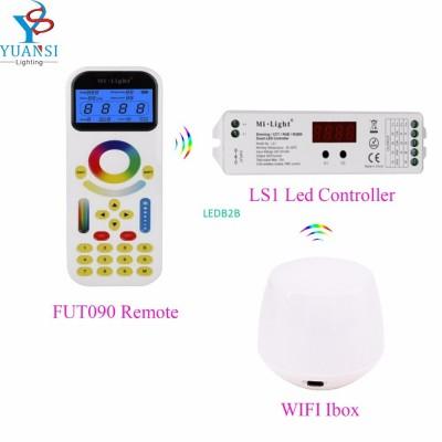 Mi.Light 2.4GHz FUT090 Remote+LS1