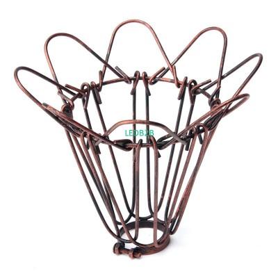Vintage Retro Industrial Lamp Cov