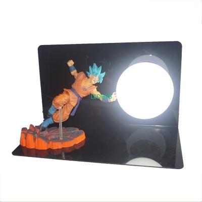 Factory Price Dragon Ball Son Gok