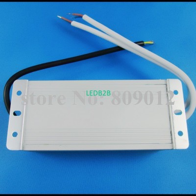 IP67 waterproof LED transformer L