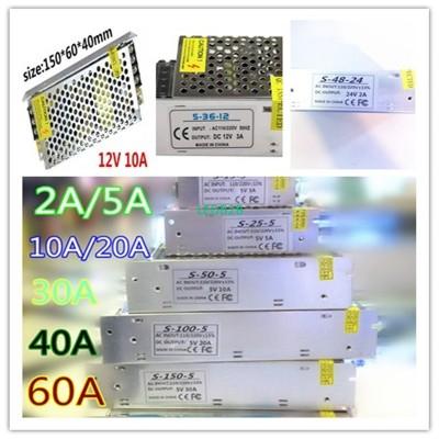 Driver for Power LED AC110V-240V