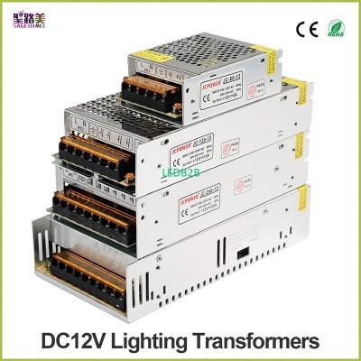 High-quality DC5V 12V 24V 36V 3V