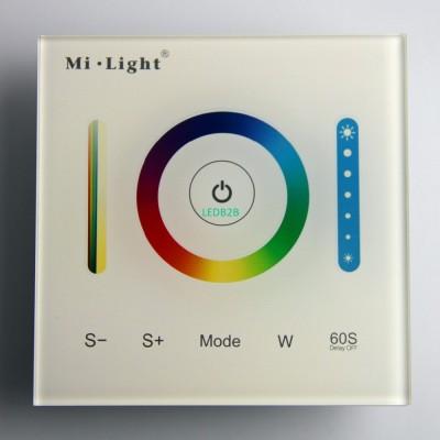 P3(Mi.Light) Smart Panel led cont