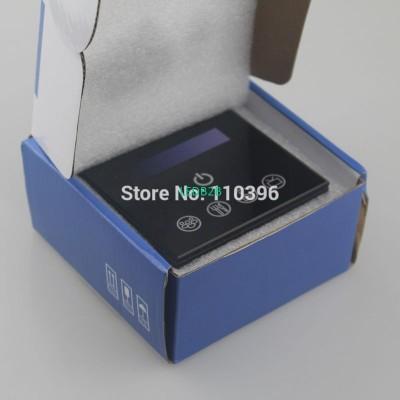 ac 110v/220v wifi led controller