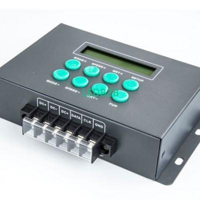 LTECH LT-200 LED Digital Controll