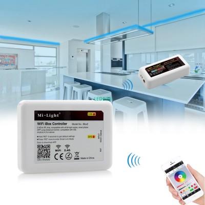 MiLight Wifi ibox2 Controller 2.4