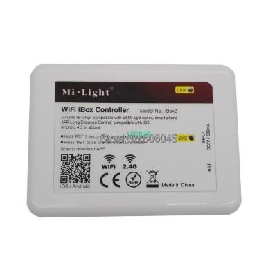 Mi.Light WiFi iBox2 + 2.4G RF Wir