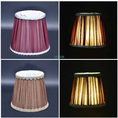 FRLED 11 Colors High Quality Lamp
