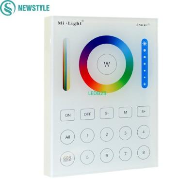 Mi-light 8Zone LED Remote Control