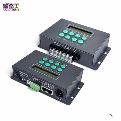 LT-209  DC12V led Digital pixel M