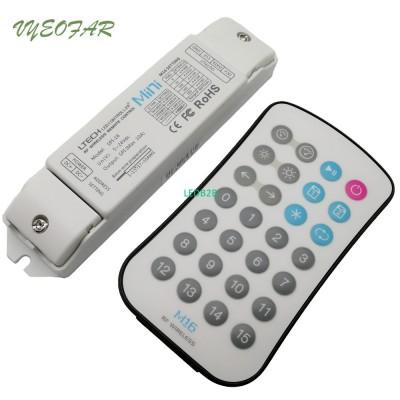 LTECH SPI-16+M16 LED SPI controll