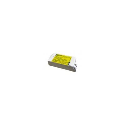 Mini power constant voltage LED S