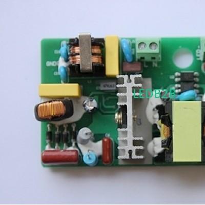 LED power driver  8056