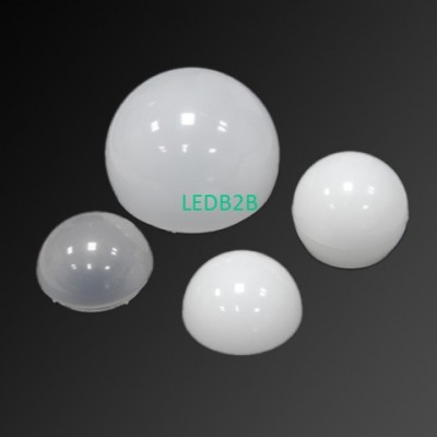 Lamp Covers / Shade   LEDS-004