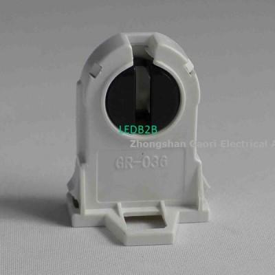 G13 T8 fluorescent lamp holder en