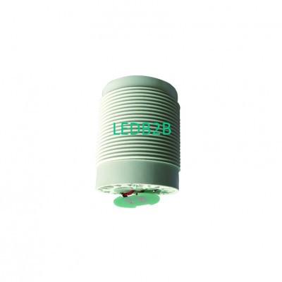 6065 LED Module Parts