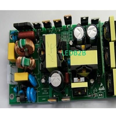 LED power driver   5