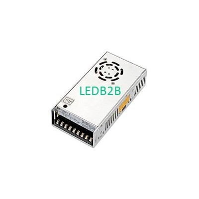 ZD-300-12/24 LED Indoor Switch Po