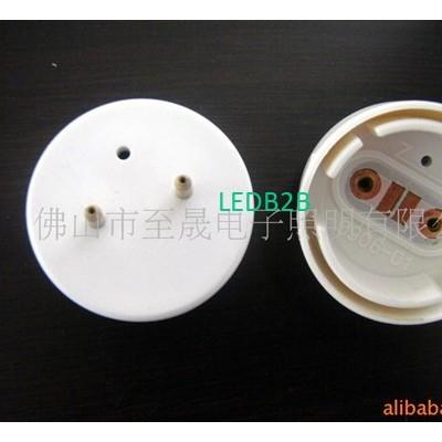 LED T10PC Lamp Holder