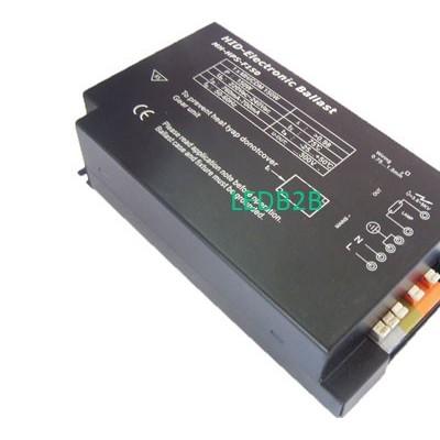 100w  MH/ CDM/ HPS electronic bal