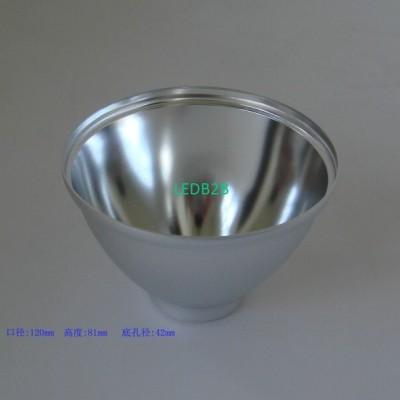 reflector 5038