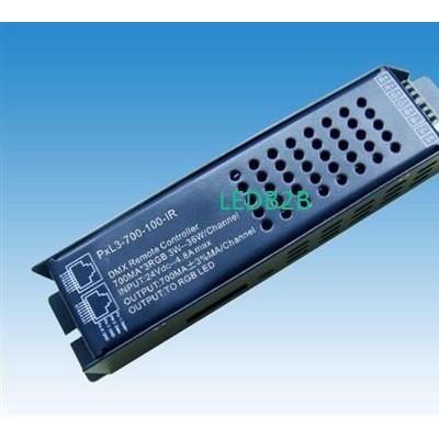 PxL3-700-100-IR