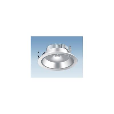 6-inch LED downlight  ZA-DL-007