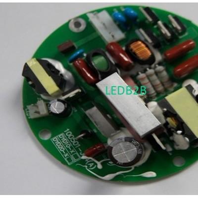LED power driver   3