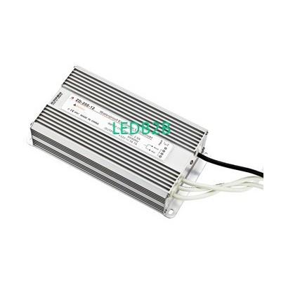IP67 ZD-200-12/24 LED Waterproof