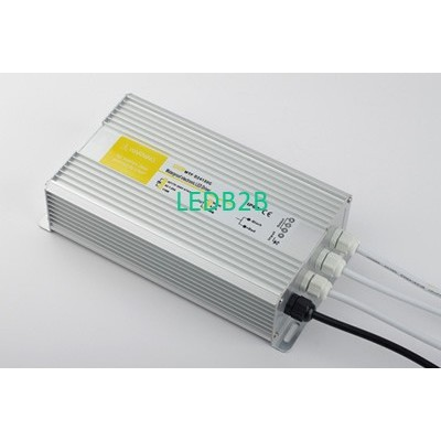 24V150W Light Power Supply