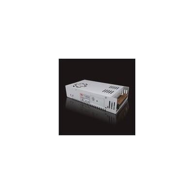 24V, 360W, housing LED power driv