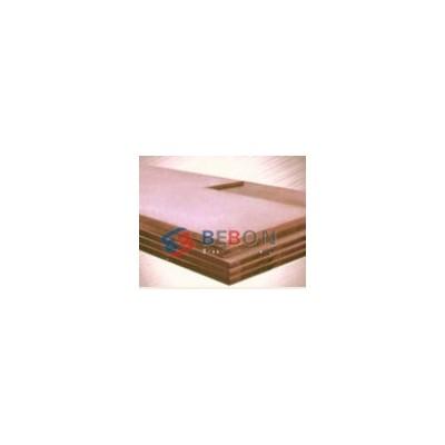 EN10088-1 X1CrNi25-21(material n
