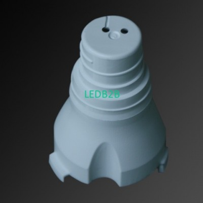Lamp Holder / Lamp Base  LEDS-008