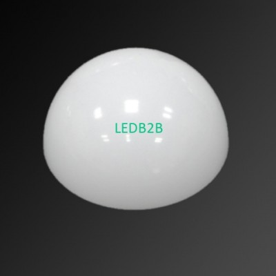 Lamp Covers / Shade   LEDS-002