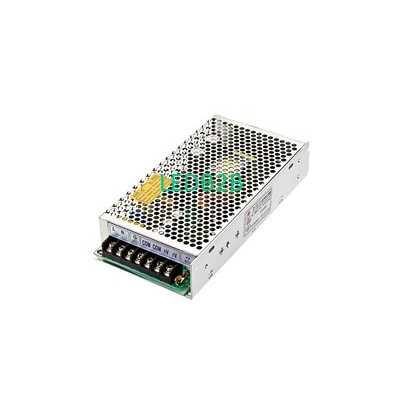 ZD-150-12/24 Indoor Switch Power