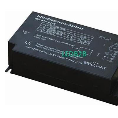 150w  MH/CDM/HPS Electronic balla