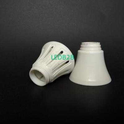 LED Accessory Plastic Aluminum He